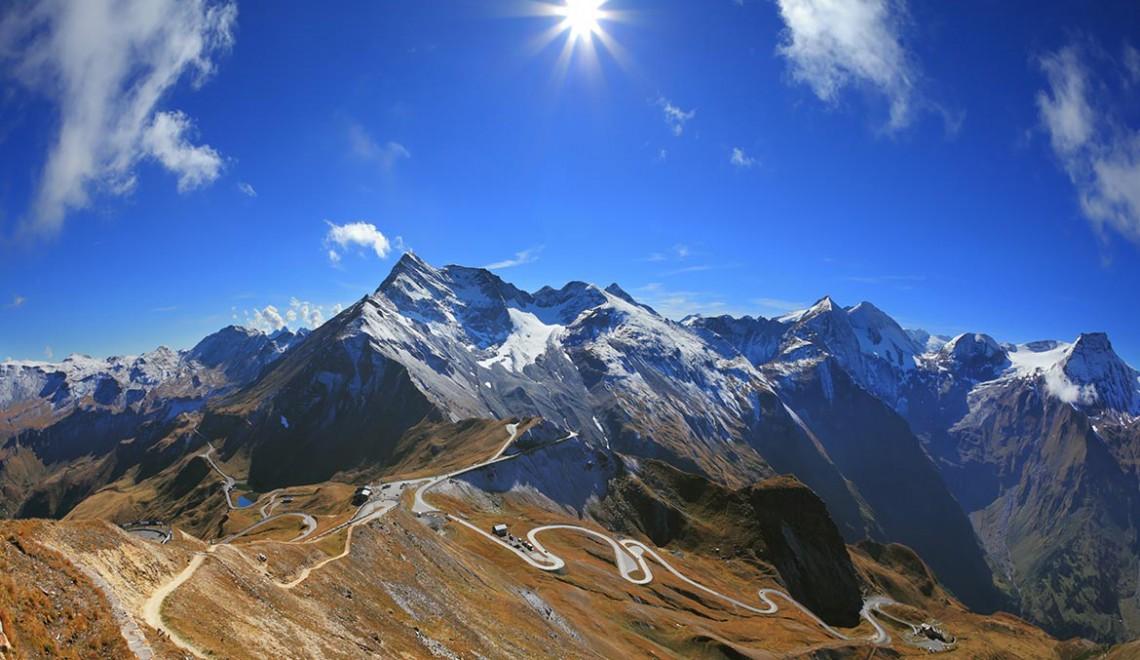 Enjoy-Osttirol: Großglockner