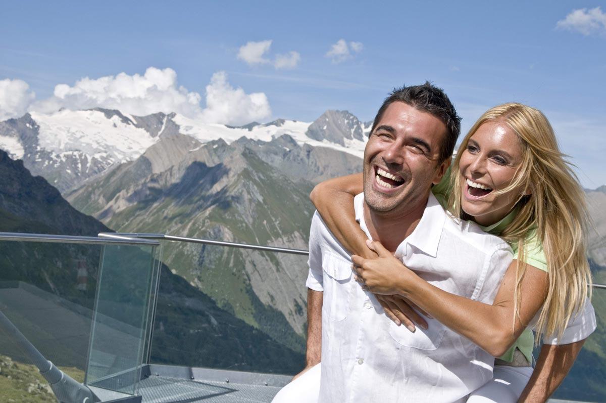 Enjoy-Osttirol: Gradonna