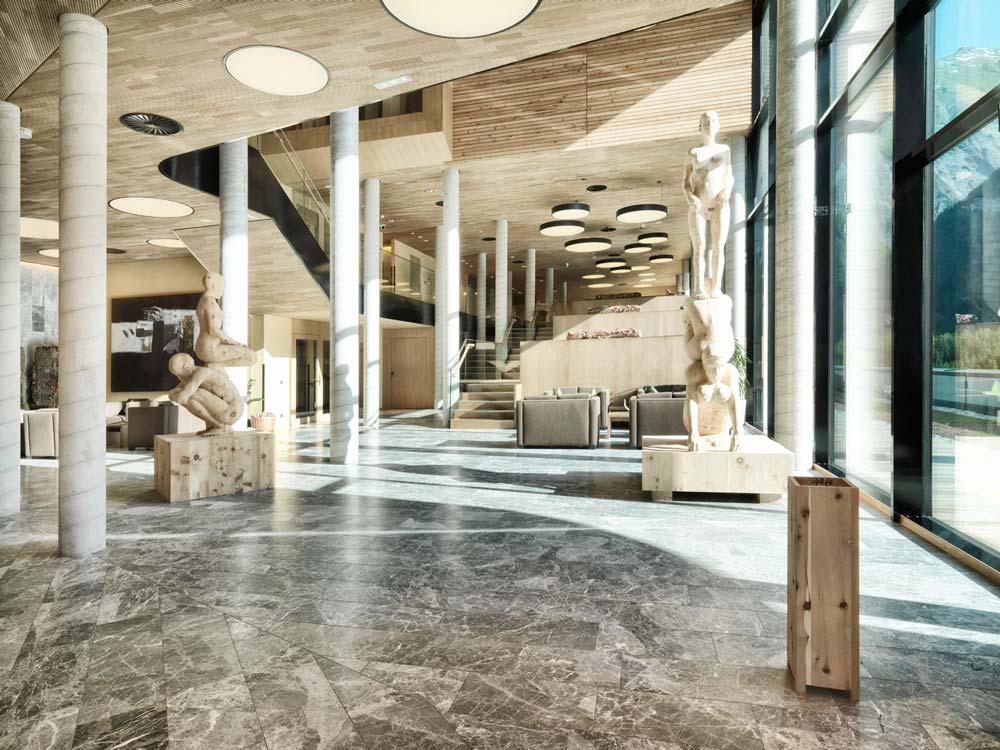 Enjoy-Osttirol: Osttirol Gradonna