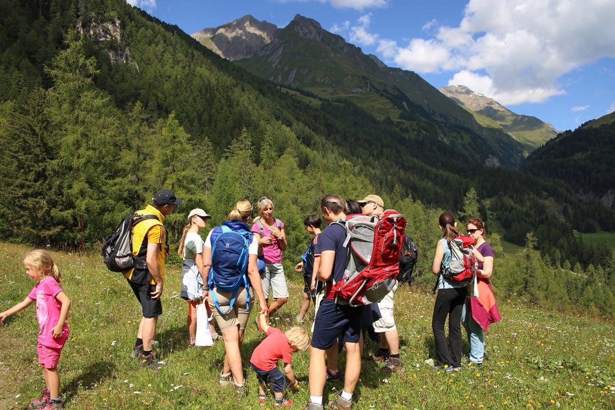enjoy-osttirol-kraeuterwanderung-22