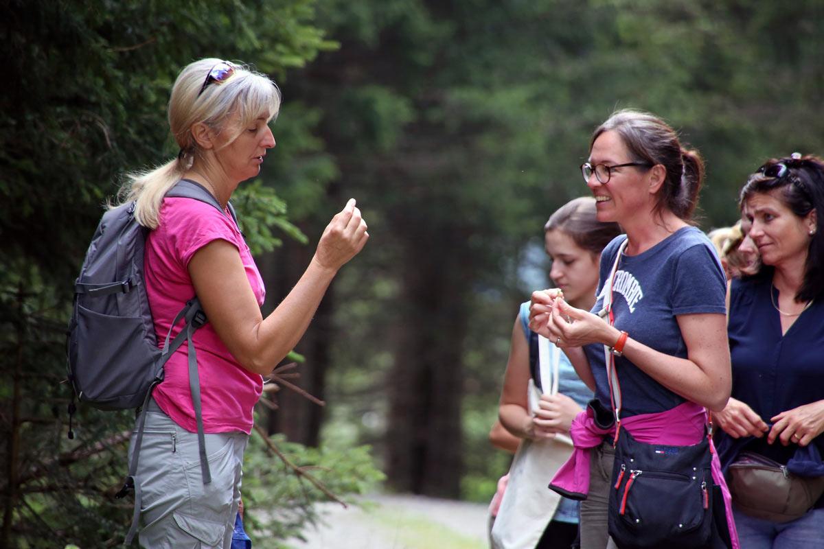 enjoy-osttirol-kraeuterwanderung-25