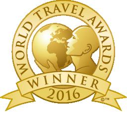Enjoy-osttirol: World Travel Awards