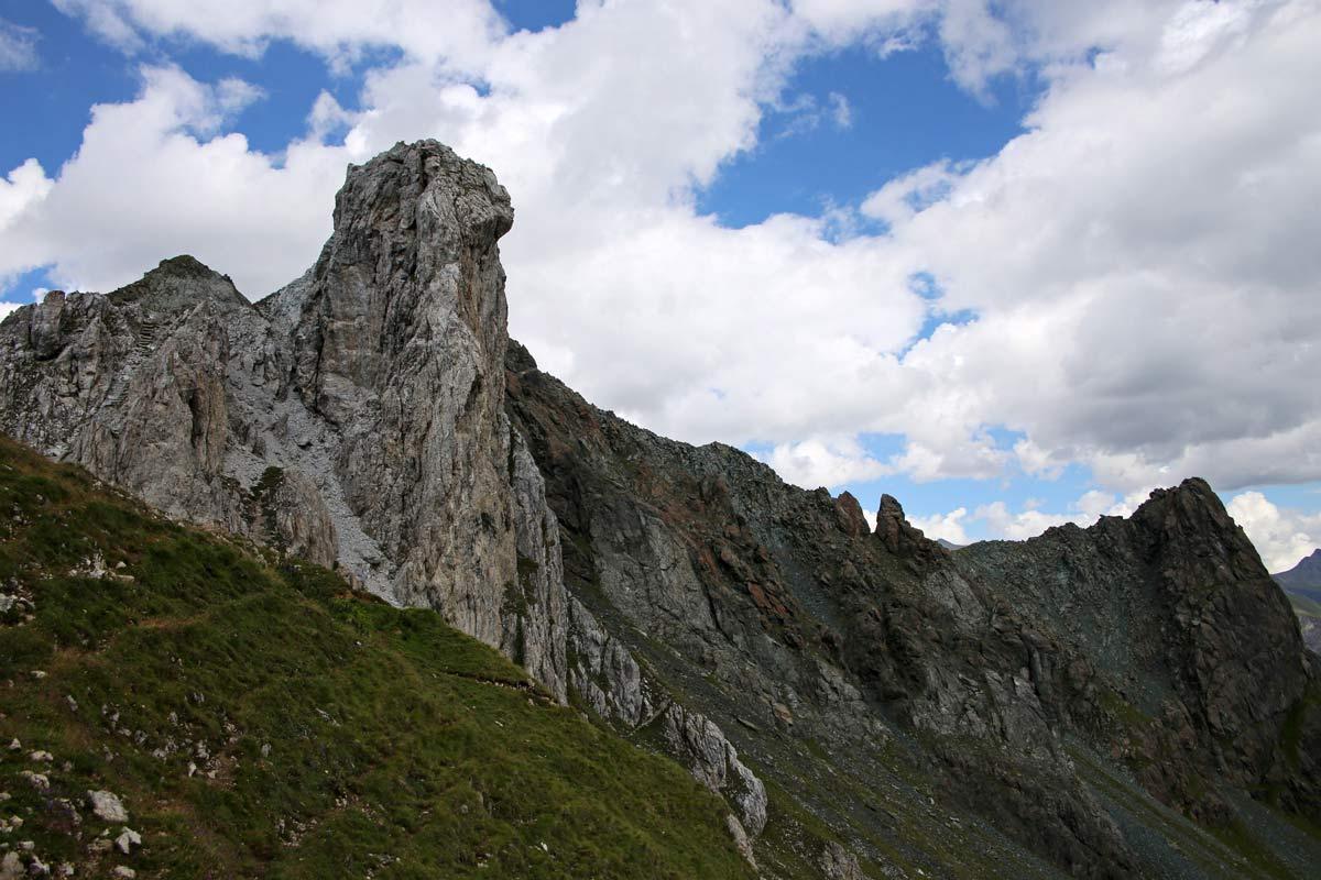enjoy-osttirol: Blauspitze