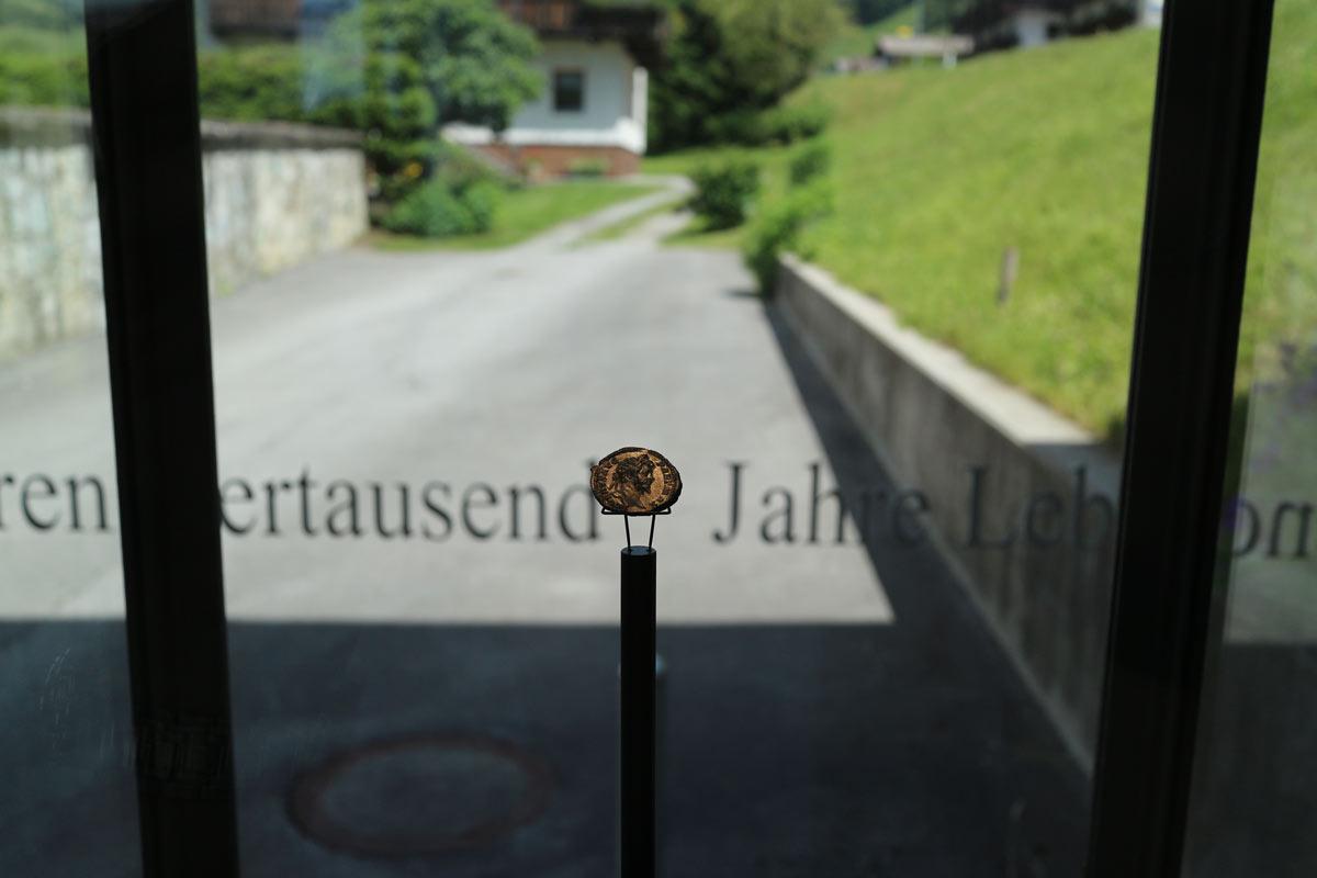 Enjoy-osttirol: Glocknerhaus Kals