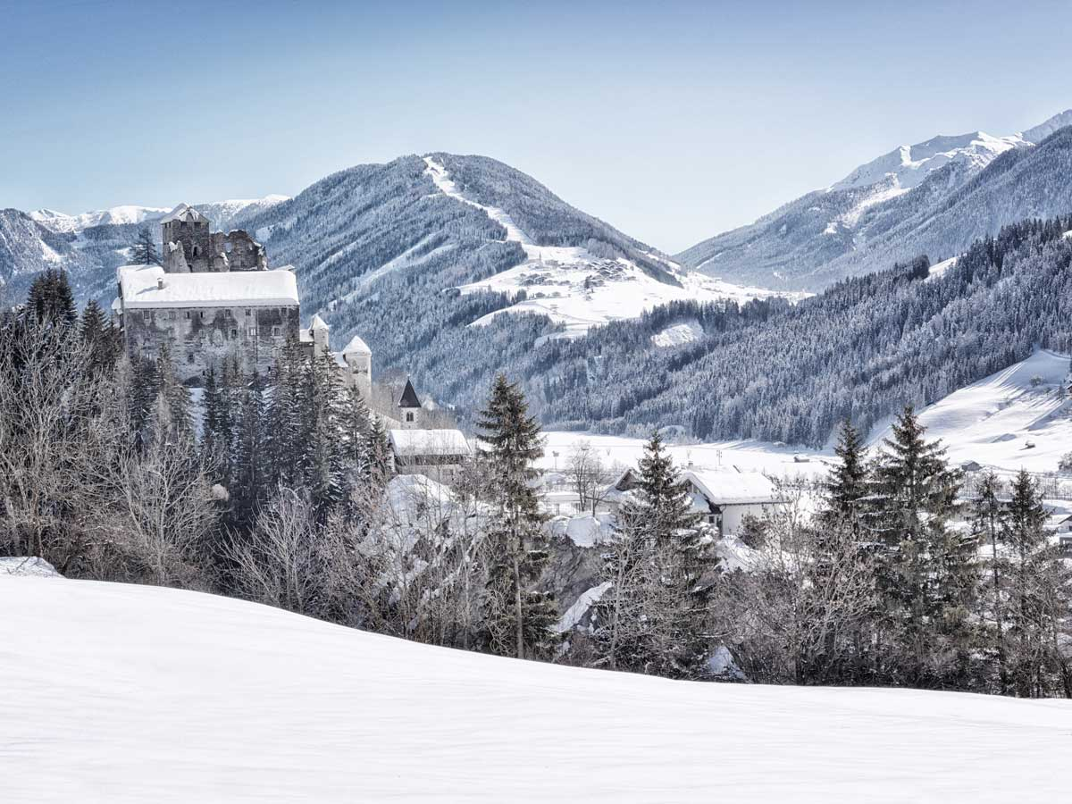 enjoy-osttirol: Ski)Hit Osttirol