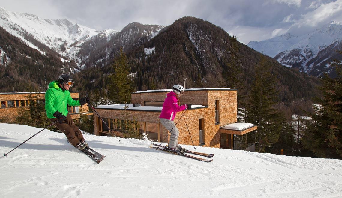enjoy-osttirol: Ski)Hit Osttirol