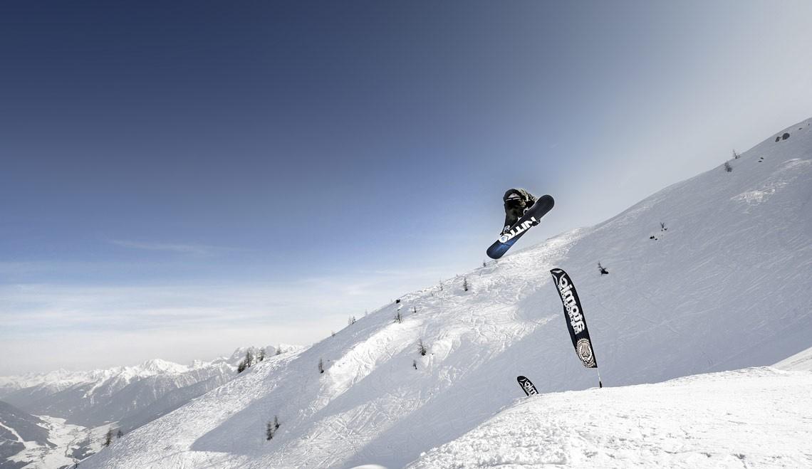 enjoy-osttirol: Skizentrum Hochpustertal